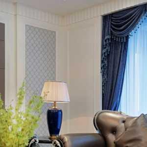 臥室床竹席裝飾裝修效果圖
