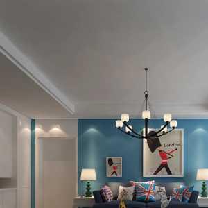 优居客家装好不好 优居客家装建材选择