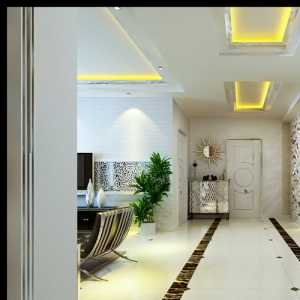 統帥裝飾是上海家裝五大標桿企業嗎