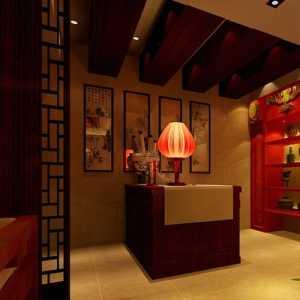 北京老房裝飾