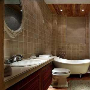 關于美式田園風格的臥室裝修圖片建議還有什么需
