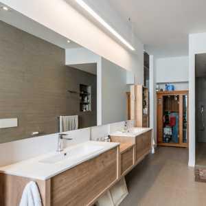 深圳廣州十大室內裝飾設計公司排名