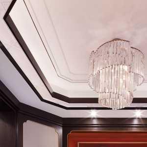 上海装潢设计公司?