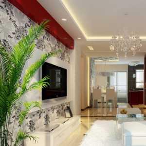 四室两厅家装公司排名榜