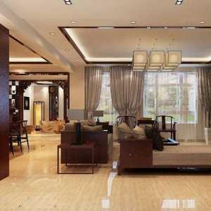 北京中建華業建筑裝飾色彩搭配技巧