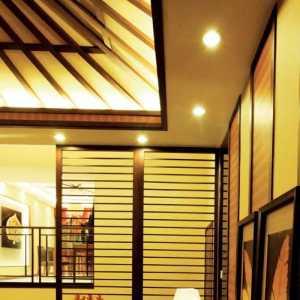 旧房装修60平米报价-上海装修报价