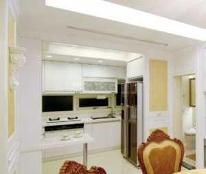 西安140平米三室两厅一卫老屋装修装修报价单谁有啊