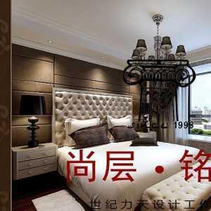 118平米中等装修多少钱-上海装修报价