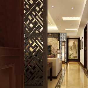 上海夏穆建筑裝飾工程有限公司