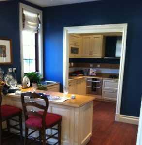77平方两室一厅装修大概多少钱