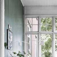 简单装修一个70平的房子需要多少钱