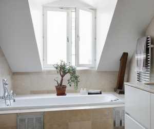 一般要求毛坯房的结构标高往上5cm是最后装修完成面的标高,可以现在的装修一般都需要7cm高,因为里面有