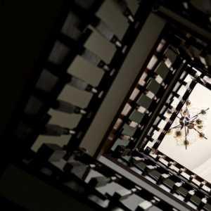 北京老房子重新裝修鏟墻