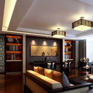 北京近郊二手房简单装修的报价表