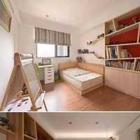 60平的房子装修要多少钱不需要太好