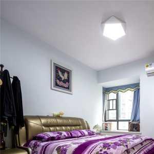 北京老房小戶型廚房裝修設計