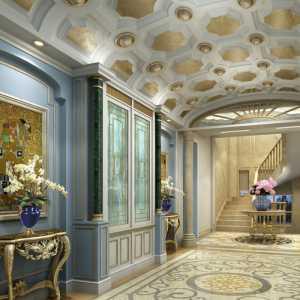 有网友可以帮忙告知北京老房装修设计公司哪家好