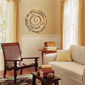 60平方单身公寓简单装修多少钱-上海装修报价
