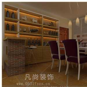 上海建筑裝飾設計公司有比較特別的嗎大神們幫幫忙
