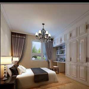 家装设计公司排行