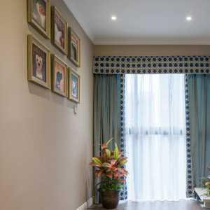 上海經濟適用房裝修多少錢一平方