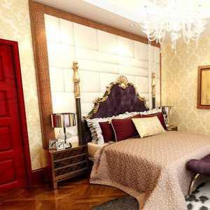 北京有哪些好的家裝公司樂華梅蘭怎么樣