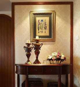 家里装修墙面要刮腻子了,刮腻子对温度有要求吗?...