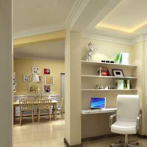 北京室內裝修風格