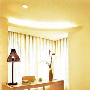 張力設計作品—長沙綠地之窗展示中心效果圖大全