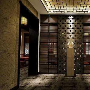 北京老房子裝修需要多少錢怎么計算的