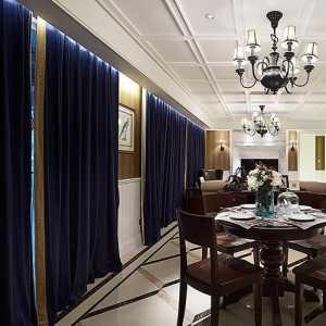 北京老房装修设计