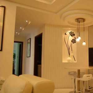 上海注冊裝飾公司