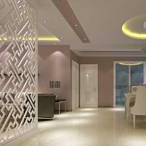 谁知道哪里有最新重庆欧式客厅装修效果图要装客厅了实在不