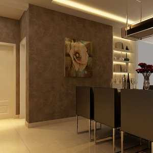高寶室內裝潢上海有限公司有人知道嗎