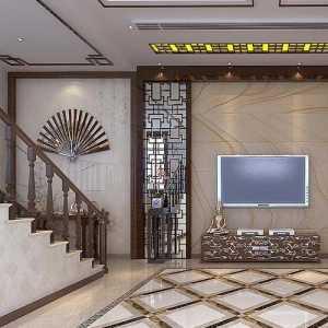 西安美筑裝飾公司