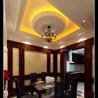 房屋装修平均一平米多少钱一平