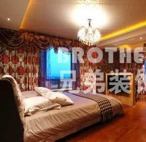 上海裝修美麗家怎么樣