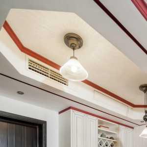 一个102平米的新房,想装修简单温馨点的 大全包下来大概多钱...