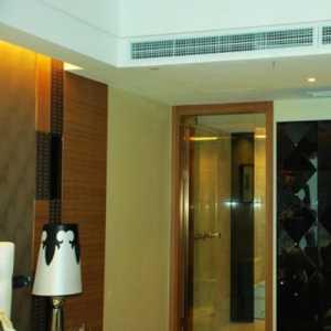 上海住宅可以局部裝修嗎