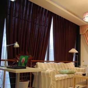 室内装修什么材料最环保