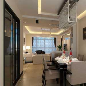 麗貝亞建筑裝飾工程有限公司