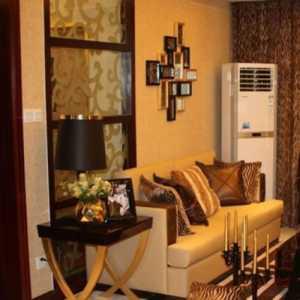 上海市室裝潢設計價格在多少之間