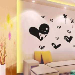 武漢建工集團裝飾工程有限公司是一個禮拜上幾天班