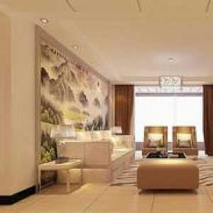 北京家装公司排名排名
