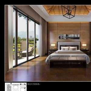 武汉富山河装饰做的怎么样,请在它家做过整体装修的...