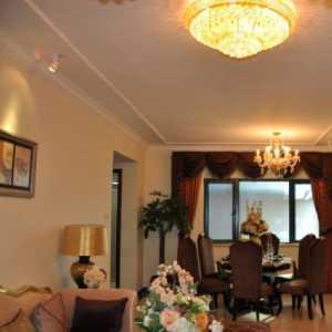 上海上海別墅價格-上海裝修報價
