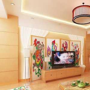上海十大裝修公司排名有哪些哪家正規的啊