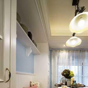 家房子客廳裝修長六米寬3米5有多少平方