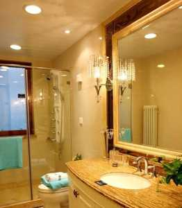 石家庄做一次室内装修设计的价格是多少