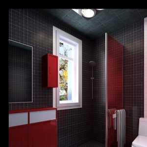 房子裝修圖片家庭裝修圖片臥室裝修圖片
